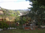 Huge pruning and yard clean up!~ April 5